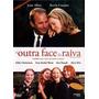 A Outra Face Da Raiva Dvd Com Kevin Costner
