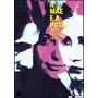 Dvd A Mãe E A Puta - Original Novo Europeu
