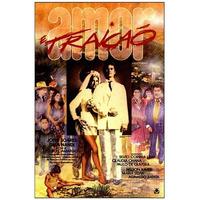 Dvd Filme Nacional - Amor E Traição (1979)
