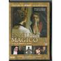 Dvd Espelho Mágico - Lima Duarte / Leonor Silveira