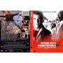 Dvd Máquina Mortífera 4, Mel Gibson, Jet Li, Ação, Original