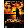 Dvd - A Morte Pede Carona 2 - C. Thomas Howell - Lacrado
