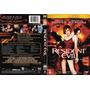 Dvd Resident Evil, Mila Jovovich, Terror, Original