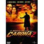 A Morte Pede Carona 2 Dvd Original