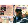 Dvd Um Dia Especial, George Clooney, C. Romântica, Original