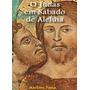 Dvd Filme Nacional - O Judas Em Sábado De Aleluia (1947)