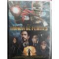 Dvd Homem De Ferro 2 1 Disco