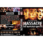 Dvd Original Massacre No Bairro Chines Seminovo Jackie Chan