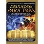 Kis Com (4 Filmes) Bíblicos Em Promoção Por 49,90