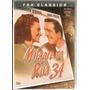 O Milagre Da Rua 34 - Comedia - Dvd Novo Original Lacrado