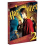 Dvd- Harry Potter E A Câmara Secreta Ed. Definitiva - 4 Disc