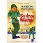 Dvd Filme Nacional - Sai Dessa Recruta (1960)
