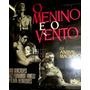 Dvd Filme Nacional - O Menino E O Vento (1967)