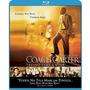 Blu-ray: Coach Carter, Treino Para A Vida (samuel L.jackson)