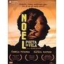Dvd Noel O Poeta Da Vila Camila Pitanga Cine Nacional Raro