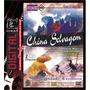 Dvd - China Selvagem (2 Dvd