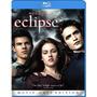 A Saga Crepúsculo: Eclipse Blu-ray Seminovo