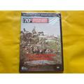 Dvd Coleção 70º Aniversário Da 2ª Guerra Mundial / Vol. 10