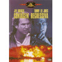Dvd Contagem Regressiva, Jeff Bridges, Dublado Orig. Lacrado
