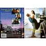 Enquanto Voce Dormia - Sandra Bullock - Dvd Original