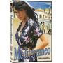 Dvd Mediterrâneo - Gabriele Salvatores - Dublado