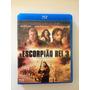 O Escorpião Rei 3 Blu Ray (dublado) Zane - Perlman - Webste