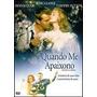 Dvd Quando Me Apaixono Dennis Quaid Jessica Lange