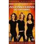 Dvd - As Panteras Detonando - Cameron Diaz, Lucy Liu