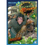 Dvd Selvagem Ao Extremo Vol. 3 (semi Novo)