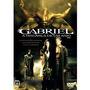 Dvd Gabriel - A Vingança De Um Anjo