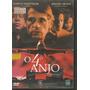 Dvd - O 4º Anjo - Frete R$ 6,00 + De 1000 Qualificações +
