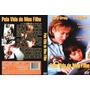 Pela Vida De Meu Filho Meryl Streep Dvd Original Lacrado