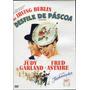 Desfile De Páscoa - C/ Judy Garland - Dvd Novo E Lacrado