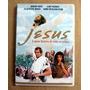 Dvd Jesus - A Maior História De Todos Os Tempos