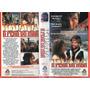 Iguana A Fera Do Mar - Michael Madsen - Raro