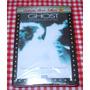 Dvd - Ghost Do Outro Lado Da Vida - Novo