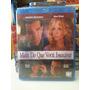 Blu-ray Original Do Filme Mais Do Que Você Imagina (lacrado)