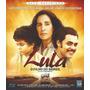 Blu-ray Lula O Filho Do Brasil Original Gloria Pires