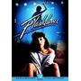 Flashdance Dvd Original