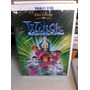 Dvd Original Witch - Vol. 3 (lacrado)