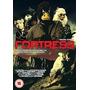 A Fortaleza ( Fortress 1985 )