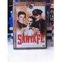 Dvd Original Do Filme Santa Fé - 1940 (lacrado)
