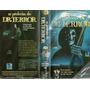 As Profecias Do Dr Terror - Peter Cushing - Raro