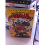 Dvd Original Do Filme Kung Fu Panda 2 (lacrado)