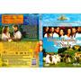 Muito Barulho Por Nada Dvd Original