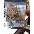 Dvd Original Hannah Montana - Nos Bastidores Da Fama