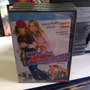 Dvd Original Do Filme No Pique De Nova York (lacrado)
