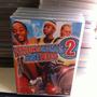 Dvd Original Pequenos Grandes Astros 2 (lacrado)