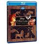 Blu Ray Trilogia O Rei Leao Coleção Completa Disney Lacrado!
