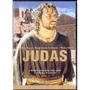 Filme Dvd Judas Edição Especial - Coleção Bíblia Sagrada
